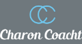 CharonCoacht